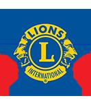 District C-1 Lions