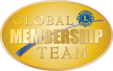 Global Membership Team