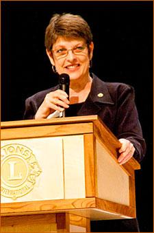 PID Dr. Patti Hill