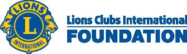 Lions Club International Foundation
