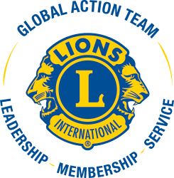 Global Action Team