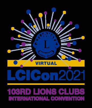 LCICon 2021